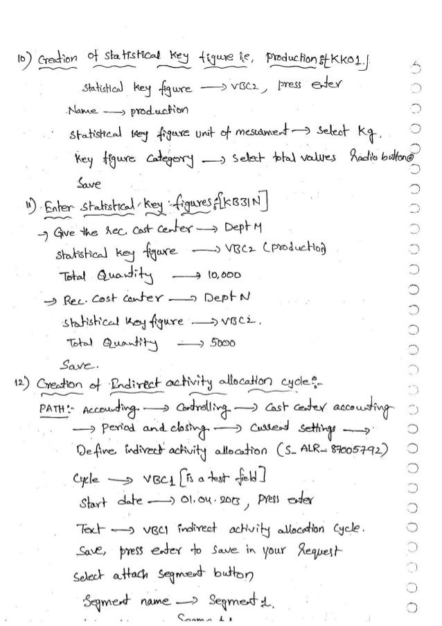 Sap co running notes by mdamar 9052590048 qdam 1 4 yleght 04o w j00 fandeluxe Image collections