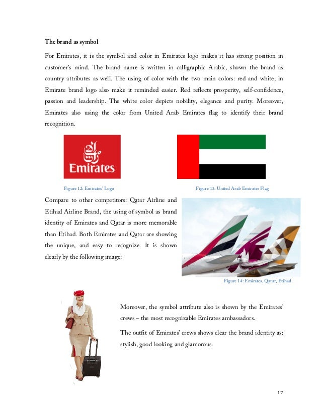 organizational behaviour on emirates airlines United's commitment to diversity and inclusion encompasses our mission, co-workers, customers, communities, suppliers and programs.