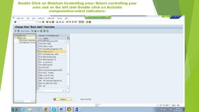controlling in sap fico pdf