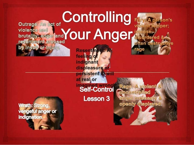   What are emotions? Emotions are feelings that include both positive and negative responses, which are triggered by wha...