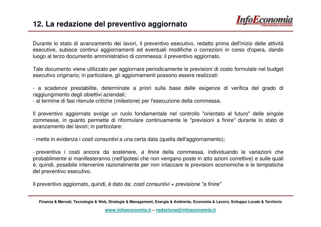 Preventivi online edilizia - Esempio preventivo ristrutturazione casa ...