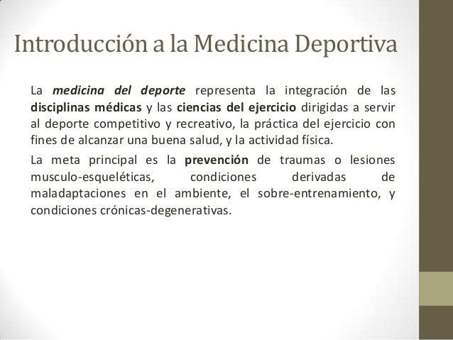 Control médico pedagógico del entrenamiento deportivo2 Slide 2