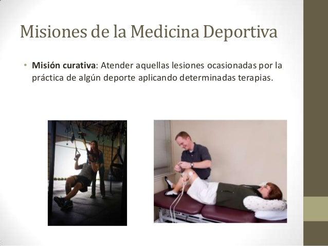 Control médico pedagógico del entrenamiento deportivo2 Slide 3