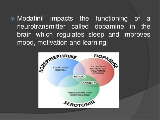 Ciprofloxacin hydrochloride tinidazole tablets uses in hindi