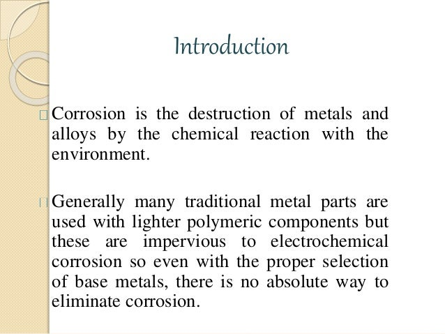 Control of corrosion of underwater piles publicscrutiny Gallery
