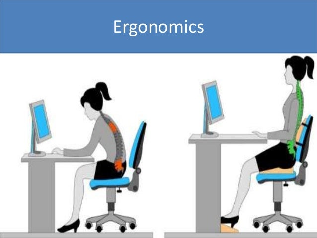 Factors Regarding Control Room Design; 2. Top Down Approach; 3. Ergonomics;  4.