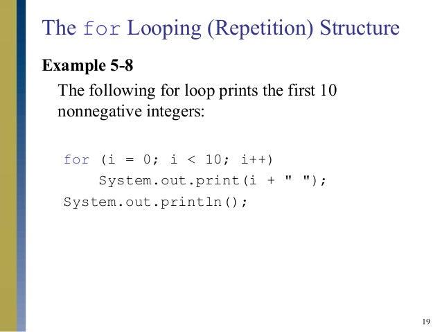 Simple C++ Tutorials