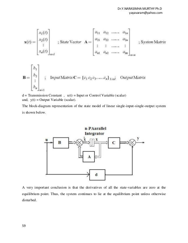 Control systems ccuart Choice Image