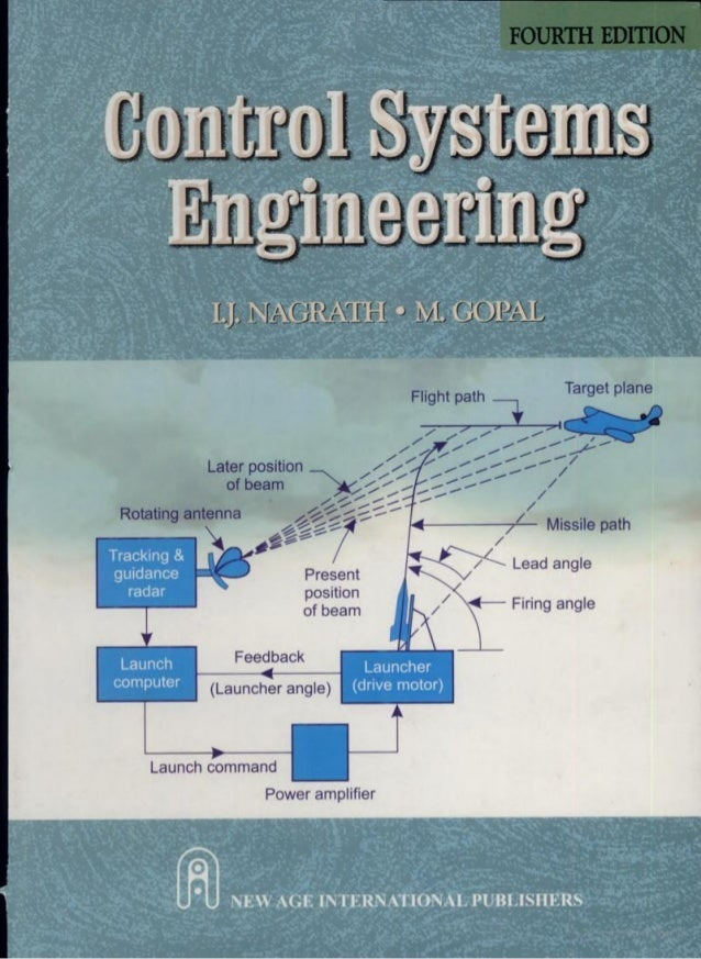 Solved Problem In Control System By Jairath Pdf