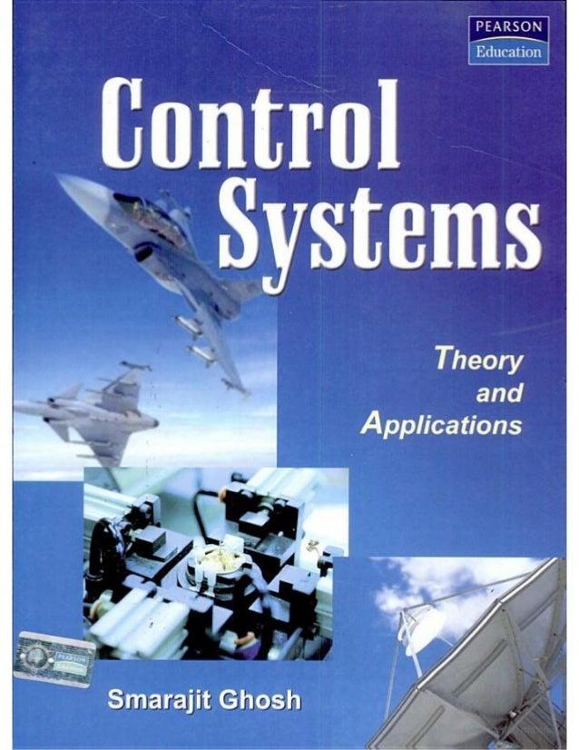 Control system(smarajit ghosh) By sol