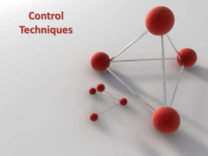 ControlTechniques             Powerpoint Templates                                    Page 1