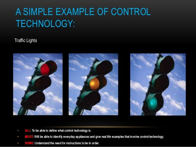 Control Technology 5 638gcb1352958843