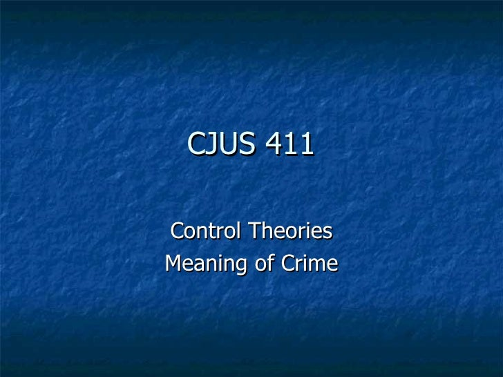 criminology theories the case of r Social learning theory criminal justice and criminological theories have a complicated and intricate past that many researchers have delved deep into to discover.
