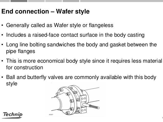 types of control valves pdf