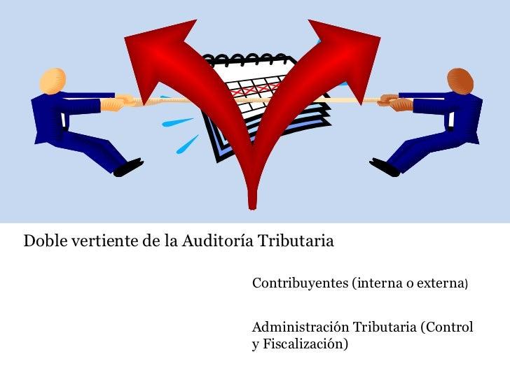 Riesgo de Auditoría                                   Riesgo de               Riesgo de           Detección               ...
