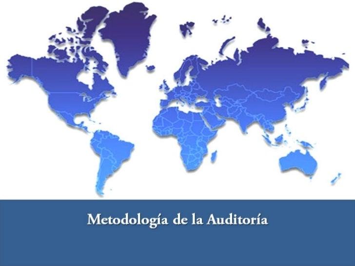 Marco Legal de laAuditoría TributariaConstitución de la República Bolivariana de Venezuela   Art. 131 Acatamiento de las ...