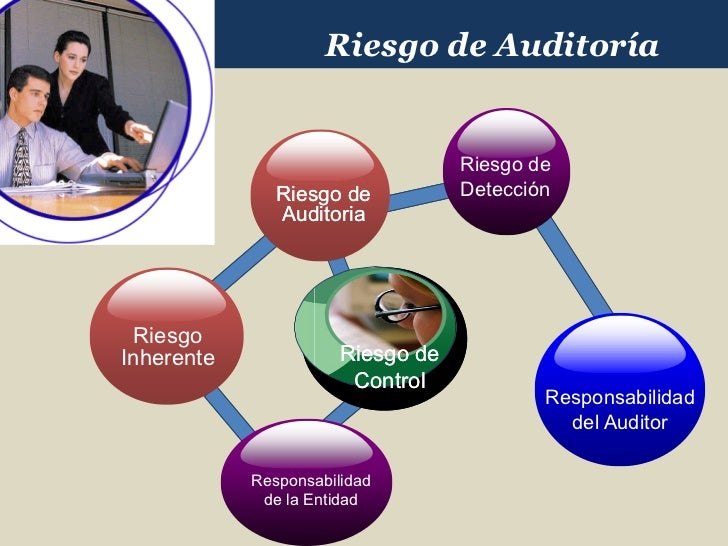 AUDITORIA         TRIBUTARIADiferencias entre Auditoría Tributaria y Fiscalización