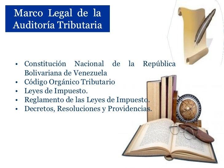Diferencias entre Auditoría Tributaria y Fiscalización   Auditoría Tributaria                             FiscalizaciónCon...