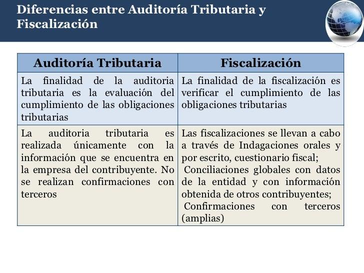 Principios de Contabilidad y TributosArtículo 209, Parágrafo 2do.           209,                   do.   delReglamento de ...