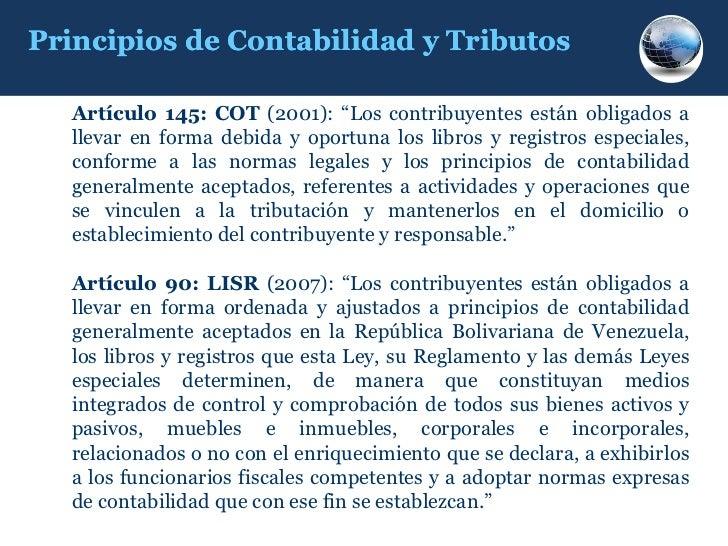 CORPORACION DEL SUR, S.A                             Programa de Auditoría          Impuesto al Valor Agregado            ...