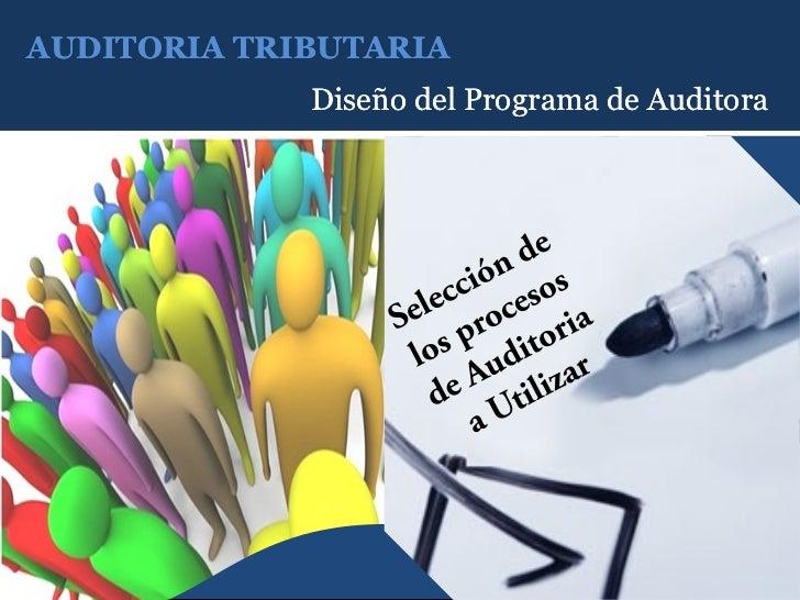 Control y fiscalizacion  2012