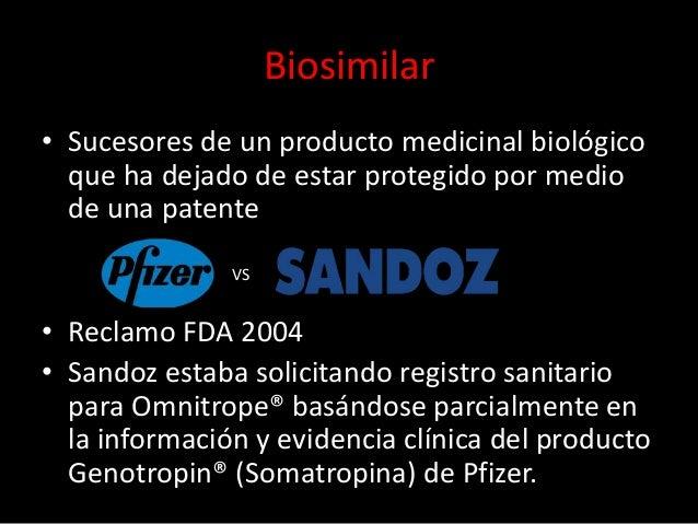 Revisión: Novedades y RAMs en Farmacología Endocrinológica