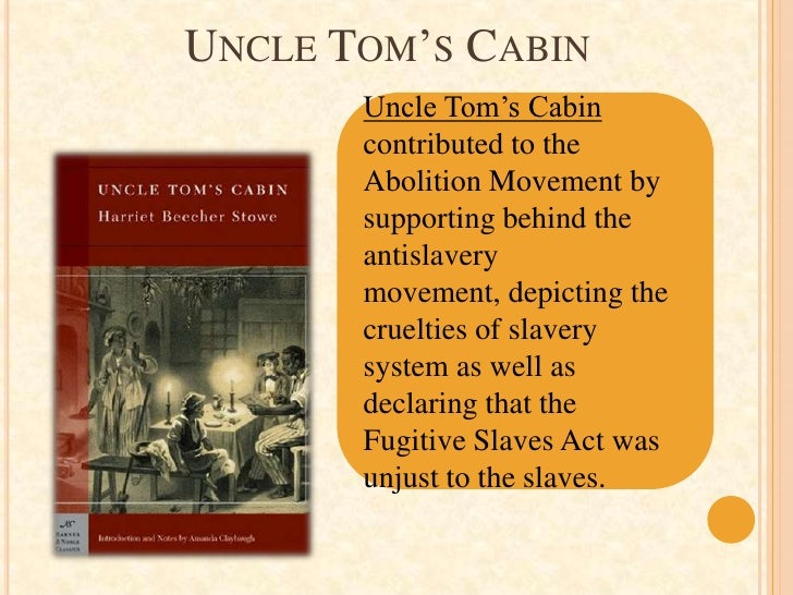 theme of gender in uncle toms cabin essay An analysis of the novel uncle tom's cabin by harriet beecher stowe pages 5 like this: harriet beecher stowe, uncle tom s cabin to view the rest of the essay.