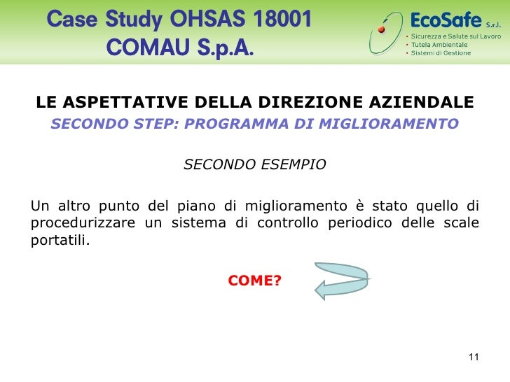 fonderia di torino s p case study Fonderia di torino spa fonderia di torino spa every thing will be in the attached please analysis work very well where it is a degree of 20% each analysis must be.