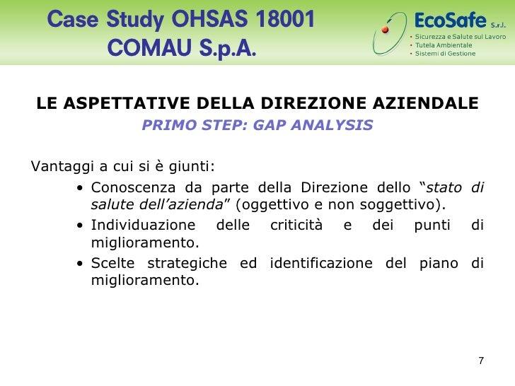 fonderia di torino s p case study Fonderia del piemonte spa case solution, fonderia del piemonte spa  spa case solution & answer case study  for the case fonderia de torino.