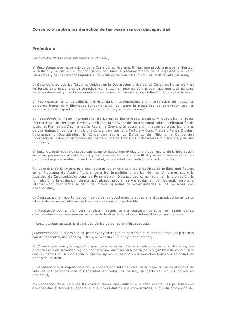 Conven_dchos_personas_discapacidad.pdf