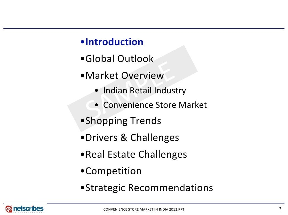 introduction of convenience store Pre-written convenience store business plan and fully automated financials to write a professional convenience store business plan.