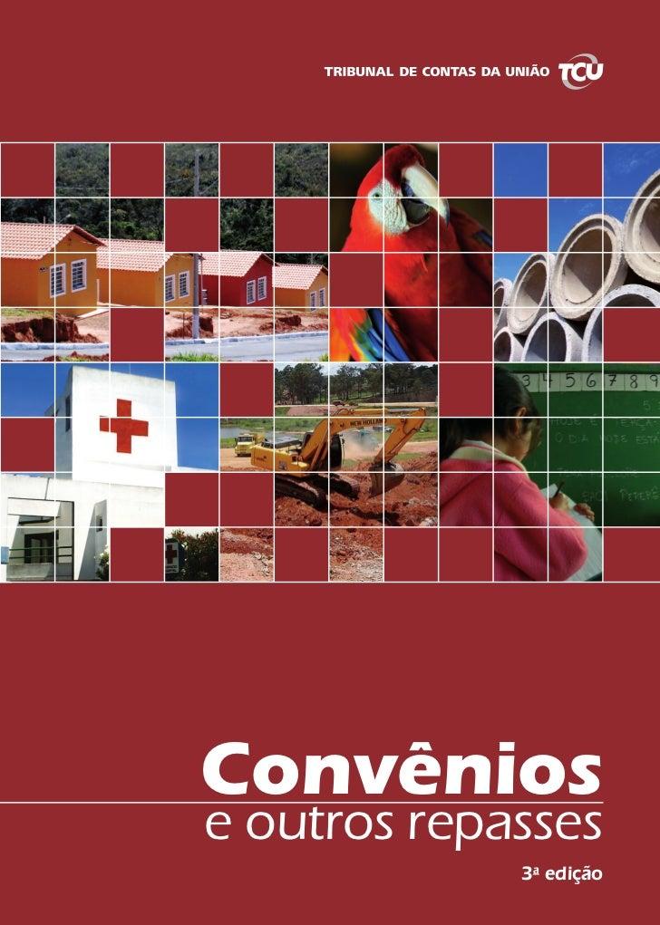 NegócioControle Externo da Administração Públicae da gestão dos recursos públicos federaisMissãoAssegurar a efetiva e regu...