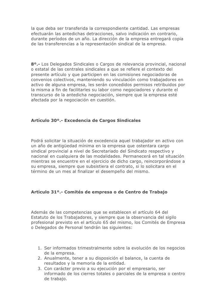 Ejercicio 4 cotizacion for Convenio oficinas y despachos estatal