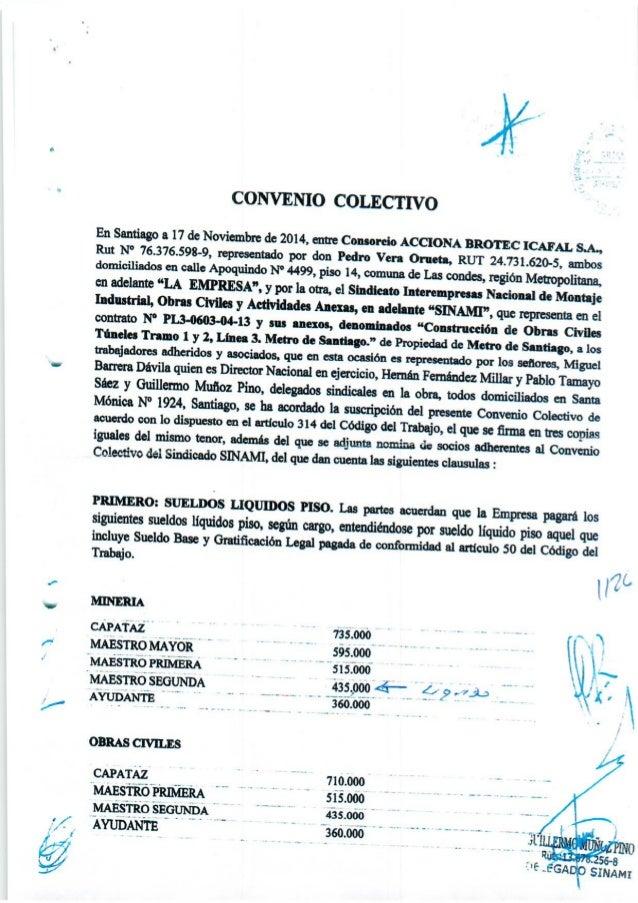 Rnt N° 76.376.598-9, representado por don Pedro Vera Orueta,  RUT 24.731.620-5, ambos domiciliados en calle Apoquindo N° 4...