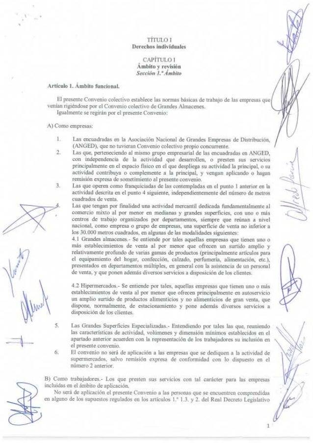 Convenio firmado copy