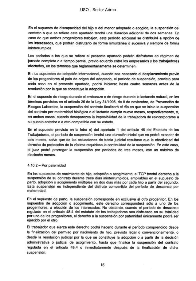 Convenio tcp con tablas sin firmar pdf redefinitvo(4)