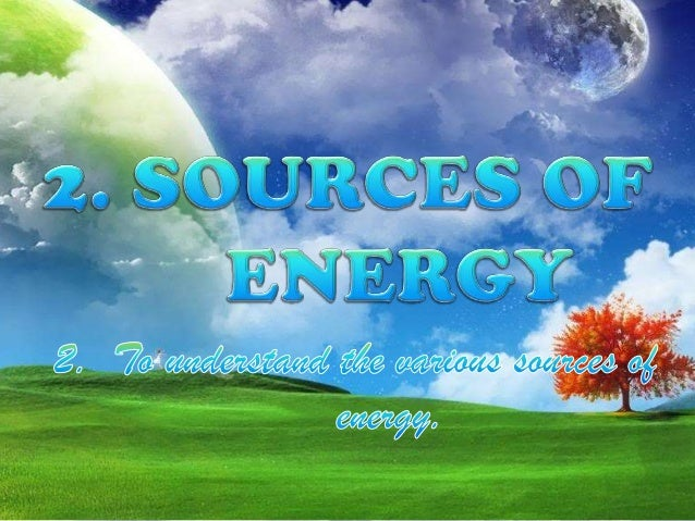 conventional source of energy essay Free essays on non conventional energy resources in hindi get help with your writing 1 through 30.
