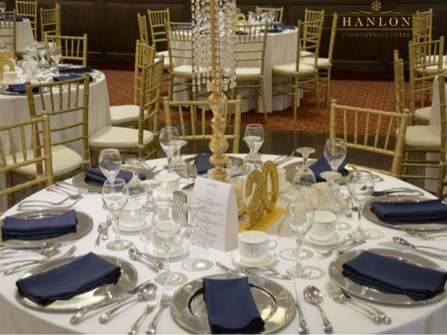 http://www.hanlonconventioncentre.ca/ Weddings Banquets Conferences Conventions in Canada