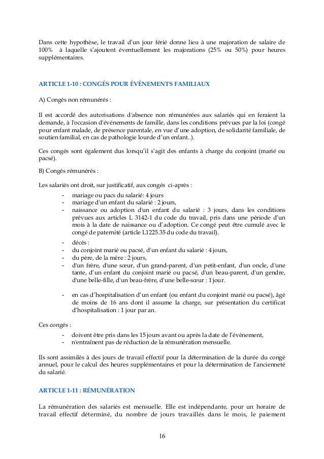 Idcc 3216 Ccn Des Salaries Du Negoce Des Materiaux De Construction