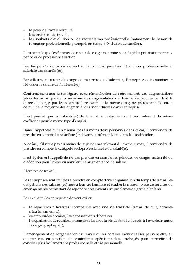 contrat de travail chauffeur livreur IDCC 3216 CCN des salariés du négoce des matériaux de construction contrat de travail chauffeur livreur