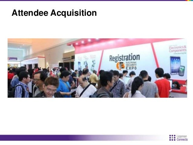 Promotion Spending and Revenue  Average Range  %Change  Yr to Yr  Attendee Promotion Spending $380,000 $5K - $3.2M +10%  P...