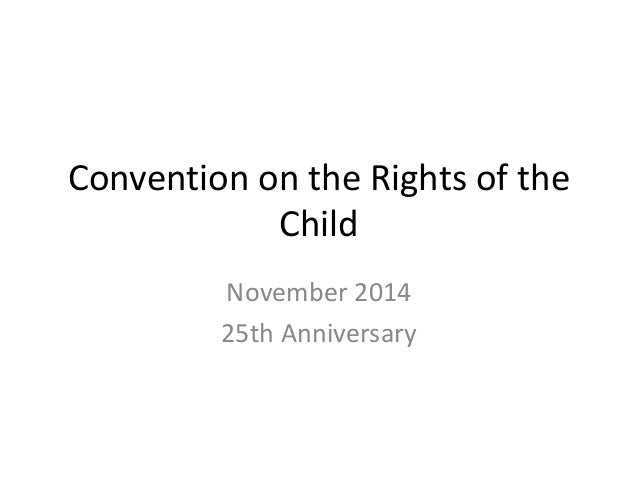 the convention of the rights of the Monitoring the convention on the rights of persons with disabilities: guidance for human rights monitors (pdf) and word who toolkit mental health and social care facilities list of countries ratifying convention.