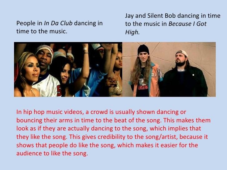Silent dancing essay