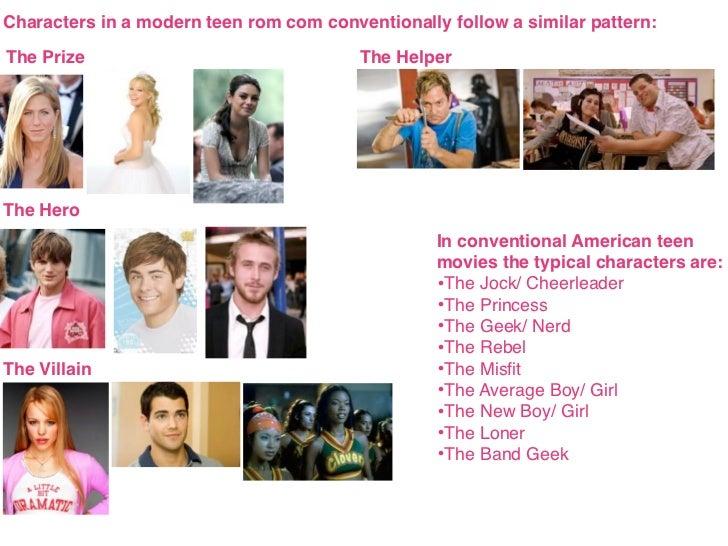 Adolescence - Wikipedia