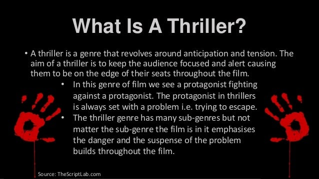 a look at different examples of conventions of the crime fictions genres Popular, or category, fiction is defined as such primarily for the convenience of publishers, editors, reviewers and booksellers who must identify novels of different areas of interest for potential readers.
