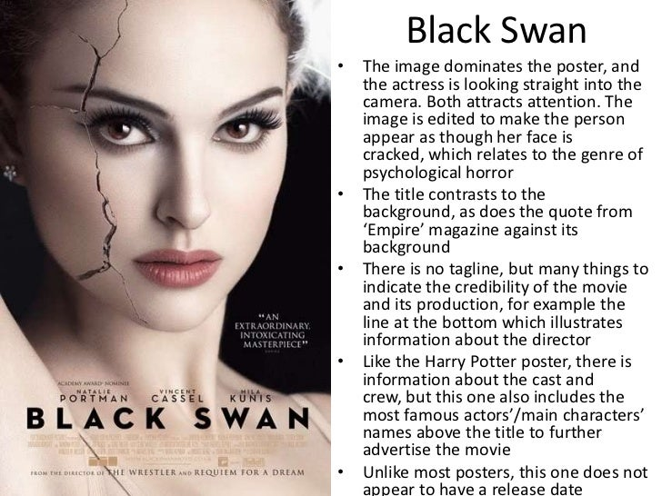 The woman in black movie analysis essay