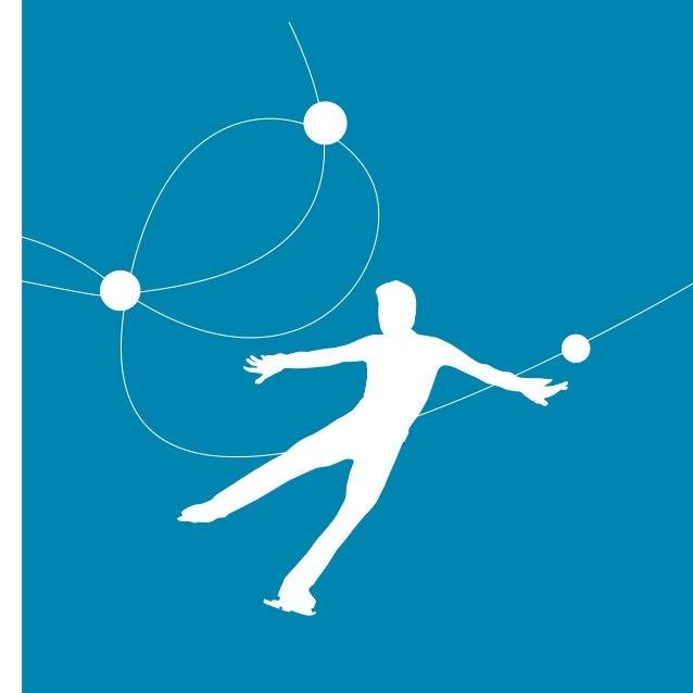 Division des Conventions du sport/Direction de la Jeunesse et du Sport Conseil de l'Europe F – 67075 Strasbourg Cedex té...