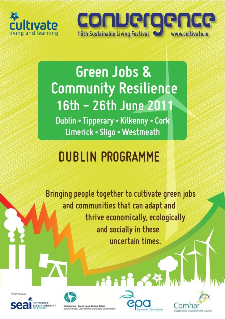 16th