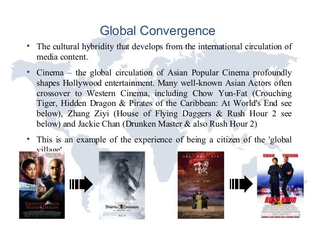 define convergence thesis What is the definition of cultural divergence save cancel already exists would you like to merge  (as opposed to cultural convergence,.