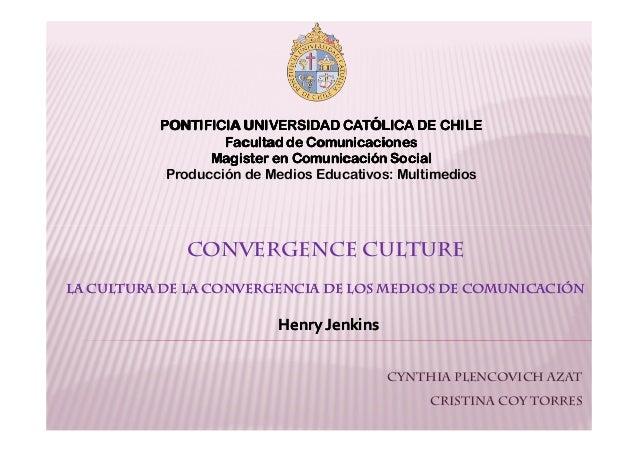 PONTIFICIA UNIVERSIDAD CATÓLICA DE CHILEPONTIFICIA UNIVERSIDAD CATÓLICA DE CHILEPONTIFICIA UNIVERSIDAD CATÓLICA DE CHILEPO...